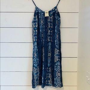 Women's Lucky brand dress